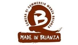 Fabbrica Materassi Milano E Provincia.Fabbrica Di Materassi Milano La Continentale